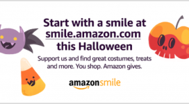 amazon-smile-halloween