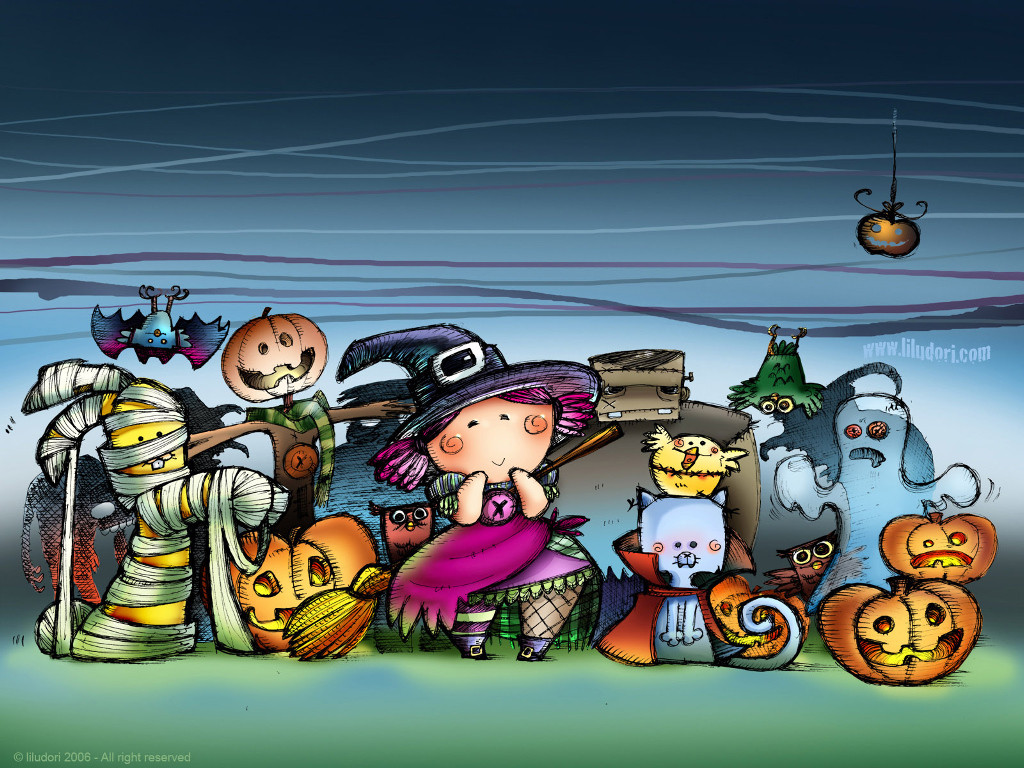 kxhyy2d-cute-halloween-background hough ear institute