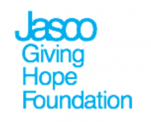 Jasco Giving Hope Foundation